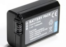 Five Quick Strategies to Extend the Battery Life Of Your Camera