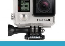 Periscope Now Supports GoPro Live Streaming