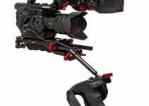 Download Some Sony FS5 4K Raw Footage For Free