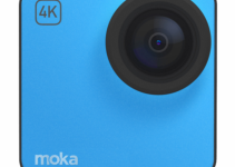 Mokacam – The World's Smallest 4K Camera (Or is It?)