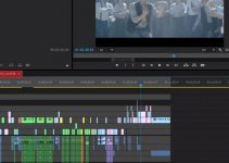 Here's How You Can Organize Your Project For Optimal Results When Editing