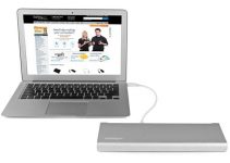 A Quick Look at the StarTech Dual-Display Thunderbolt 2 Docking Station for Your Macbook or PC Laptop