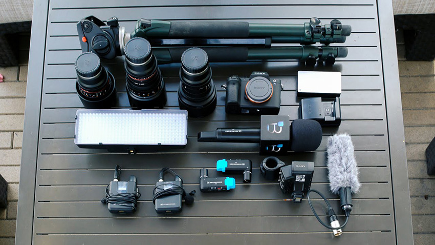 The_A7S_II_Gear_Kit