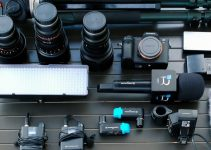 The Sony A7S II Video Travel Kit for Shooters On the Go