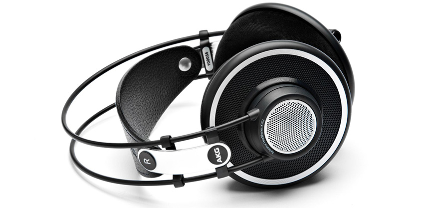 AKG_702_Headphones