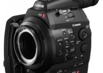 First 4K Footage from Canon C700 + EOS C500 Gets $3K Price Drop!