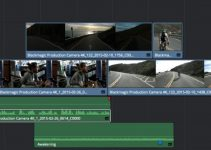 Blackmagic Design DaVinci Resolve 12.5 Now Officially Available for Download