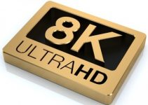 DisplayPort 1.4 Announced Supports HDR and 8K Resolution
