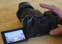 Get More ISO Increments On Your GH4 by Using This Simple Trick