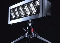 5 Creative Ways to Use On-board Camera Lights for Your Projects