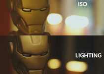 Insightful Tips & Tricks For Filming In Low Light