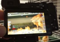 Does the Sony a6300 Overheat When Shooting in 4K?