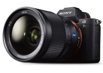 Report: Sony a7S III to Shoot 4K/120p Video and Feature an Active Cooling System
