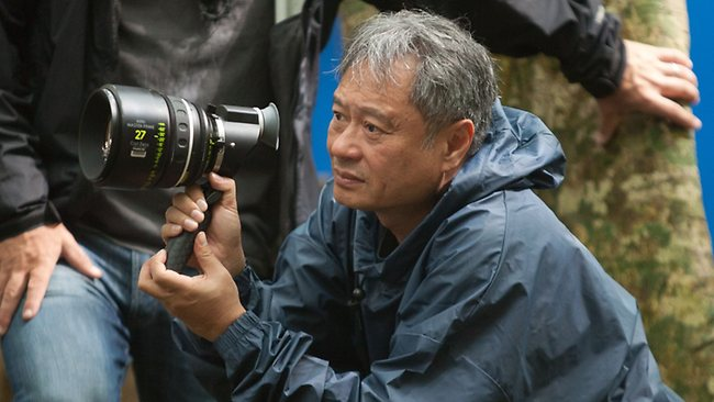 Nab 2016 Ang Lee Tries To Convince Us That 3d In 4k