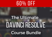 NAB 2016 Special Deals: 60% Off the Ultimate DaVinci Resolve Course Bundle; 25% Off FilmConvert + Many More