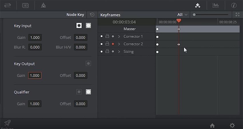 Animating_Grades_In_Resolve_12_04