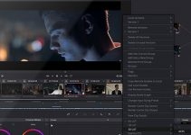 NAB 2016: The Public Beta Version of DaVinci Resolve 12.5 Is Already Available For Download