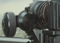 NAB 2016: Edelkrone Announced FocusONE – a Redesigned Follow Focus System for Just €175/$199