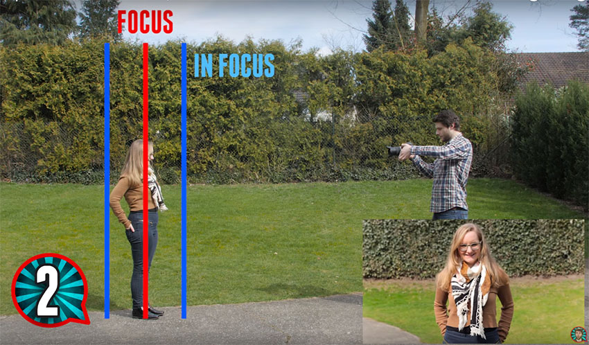 Pulling_Sharp_Focus_Tips_&_Tricks_02