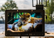 SmallHD to Unveil Brand New Line of HDR Production Monitors at NAB 2016