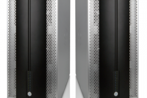 Accusys Launches 120TB Shareable Thunderbolt 3 Storage Solution for 4K Content