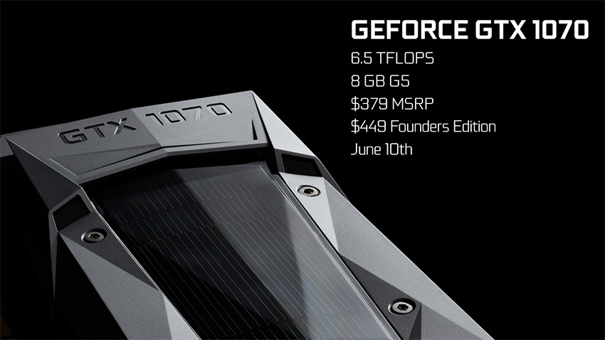 Geforce_GTX_1070_02