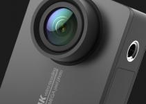 YI 4K Action Camera vs. GoPro HERO4 Black – Is there a new 4K Action Camera Challenger in Town?