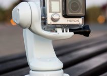 Sybrillo is the Most Versatile GoPro Accessory with Built-in Stabilization and a Handful of Exciting Features
