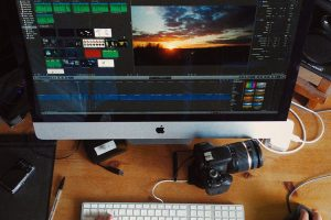 A Comprehensive Guide to Managing Your Video Editing Process