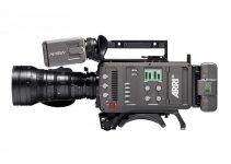 You Can Now Use Super 16mm Lenses on the ARRI AMIRA with SUP 4.0