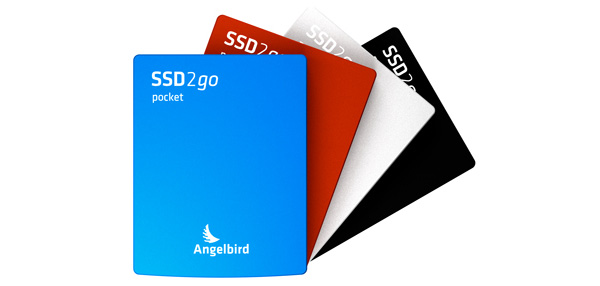 Angelbird_Pocket_SSD_01