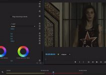 Generate a LUT to Match Colours Between Two Different Cameras with This Simple Workflow
