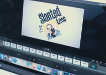 Use These Four Tips To Make Your Stop-Motion Videos Shine