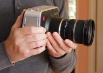 Advanced Tips and Tricks for Shooting High-Quality Handheld Videos