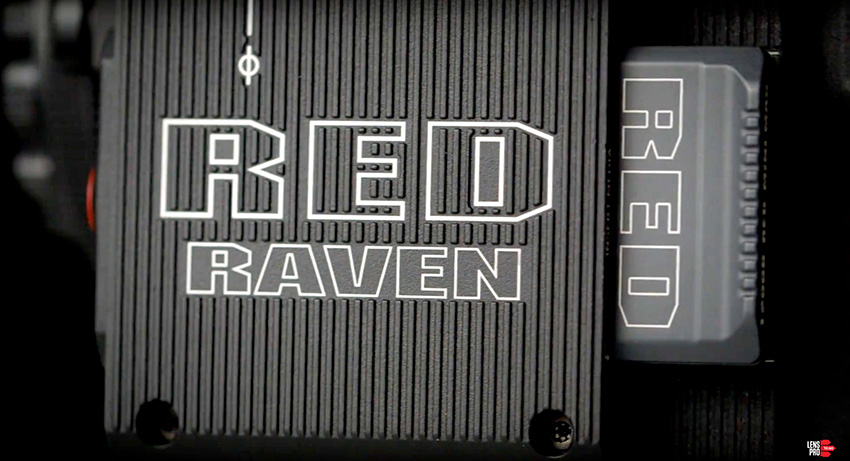 RED_Raven_Overview_05