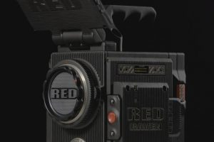 The Pros and Cons of Shooting with the RED Raven 4.5K Camera