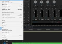 Use This Simple Workaround to Show Audio Waveform of a Multicam Sequence In Premiere Pro CC