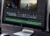 DaVinci Resolve 12.5.1 is Out and Will Blow Your Mind with Tons of Exciting New Features, Including ProRes Decoding on Windows