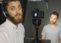 How to Direct Non-Actors in Your Corporate Videos