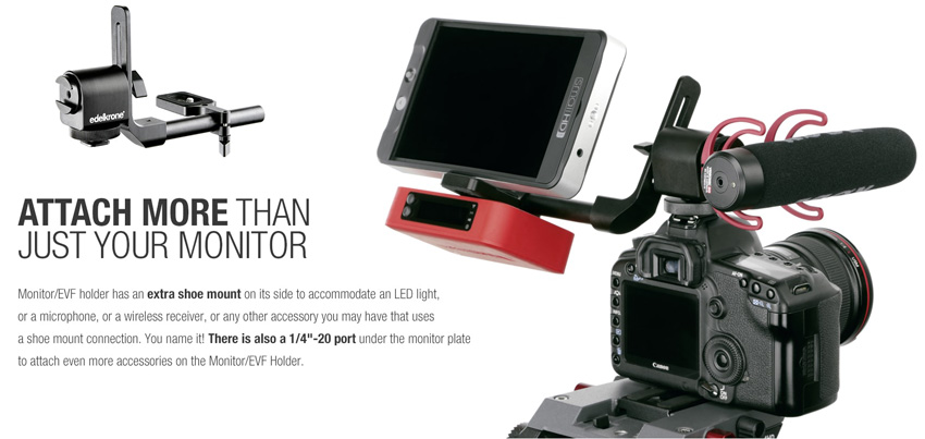Edelkrone_Monitor_EVF_Holder_01