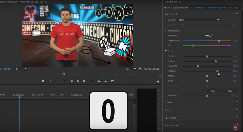 Five_Essential_Premiere_Pro_Shortcuts_01