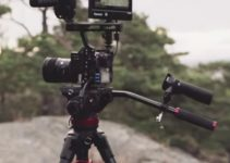 Pimp Up Your Panasonic GH4 Rig with This Awesome Gear