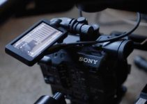 Should Canon C100/C100 II Users Upgrade to the Sony FS5?