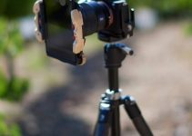 Here's the First Public Preview of the Innovative Wine Country Camera Filter Holder System