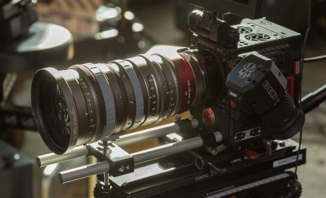 angenieux-type-ez-zoom-red-weapon