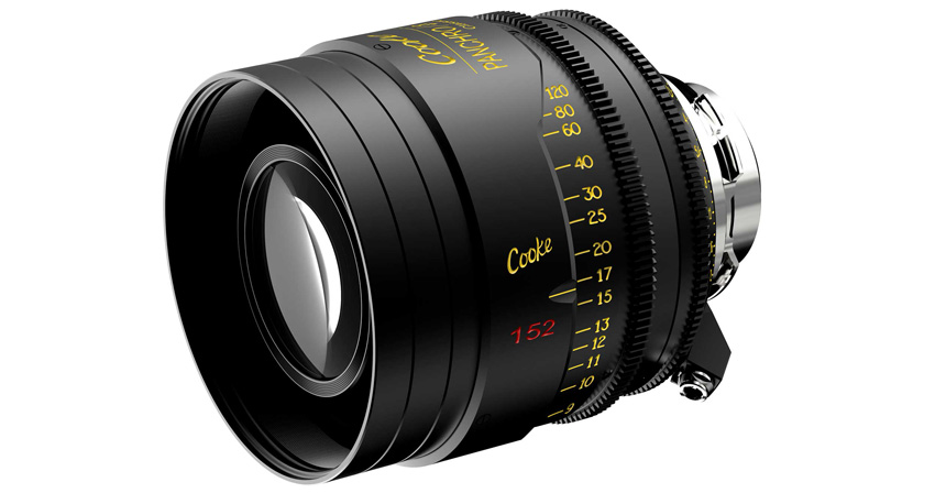 Cooke_Panchro_Classic152mm_Lens_01