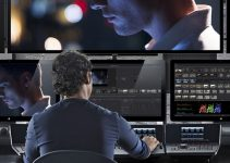 IBC 2016: DaVinci Resolve 12.5.2 Now Provides Better Fusion Integration, Color Space Tagging for Quicktime Export and More