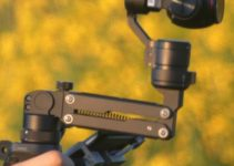 The Pros and Cons of Using the Z-Axis with Your DJI Osmo