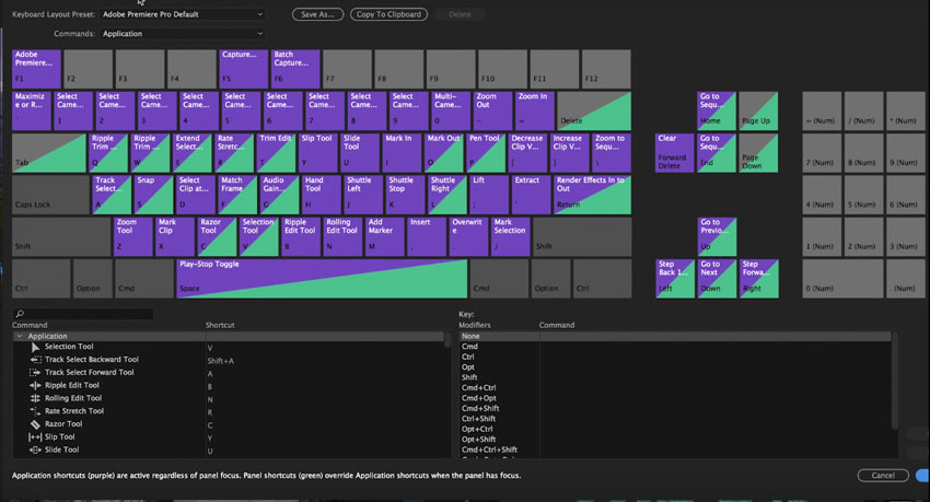 Premiere_Pro_CC_Virtual_Keyboard_01