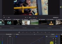 The Easiest and Fastest Color Grading Technique to Get a Cinematic Look in DaVinci Resolve 12.5